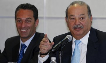 La sucesión de Carlos Slim - ¿Quién llevará adelante la Dinastía?
