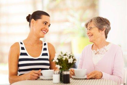 Qué tés ayudan a bajar de peso
