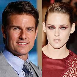 Conoce a las celebrities que inspiran más y menos confianza