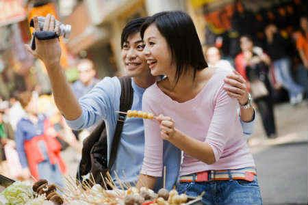 Qué turistas gastan más dinero