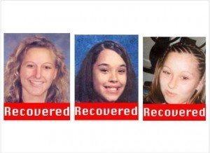 Victimas de Secuestro de Cleveland Rompen El Silencio
