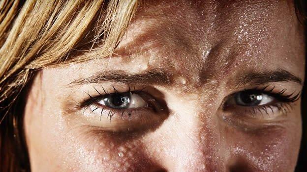 Cómo saber si eres víctima de violencia en la pareja