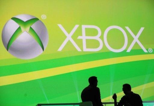 Lo mejor de la Xbox One de Microsoft