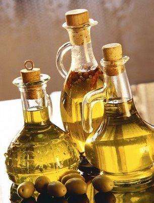 Ventajas saludables que ofrece el aceite de oliva