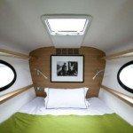 Fotos de 'Adastra' el yate más ostentoso del mundo