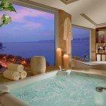 Cuál es, dónde está, cuánto cuesta la suite más cara del mundo