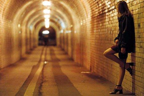 Insólito: denunció a una prostituta por ser fea