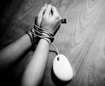 Terapias para combatir la adicción a Internet