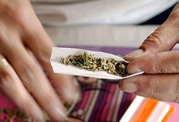 Todo lo que hay que saber sobre la legalización de la marihuana