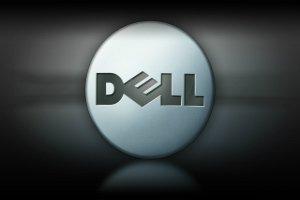 Origen e historia de Dell