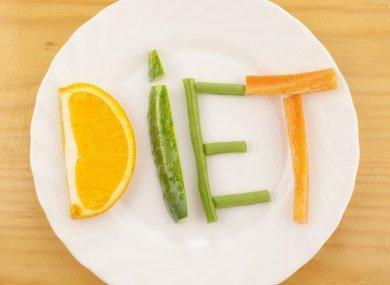 En qué consiste 'La dieta de ayuno' - Riesgos en la salud