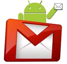 Guía para actualizar Gmail para Android e iOS