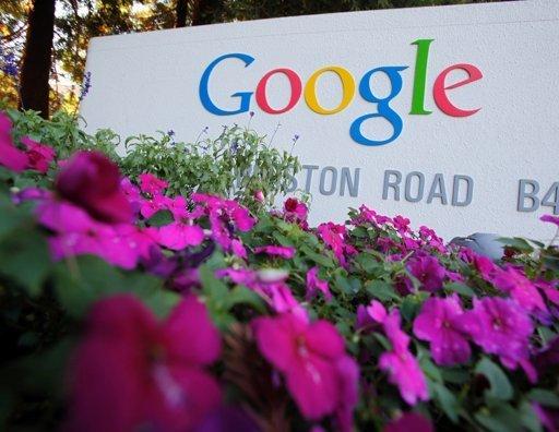 ¿Google se beneficia con la venta de medicamentos ilegales?