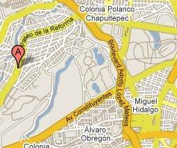 Video: Cómo sacar provecho a los beneficios de Google Maps
