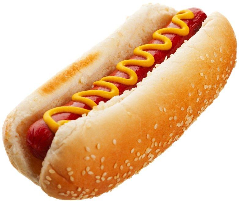 ¿En dónde se creó el Hot Dog?