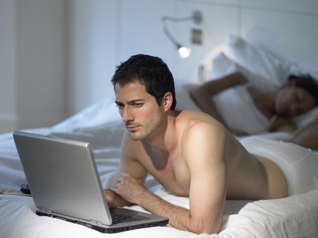 Prácticas que ayudan a conciliar el sueño