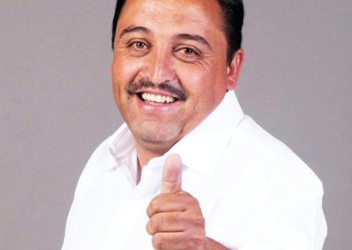 Aparece muerto candidato del PRI en Chihuahua