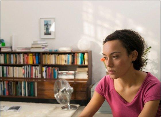 ¿Las madres son las culpables de la depresión?