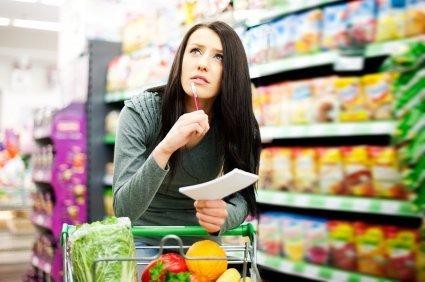 Tips para cocinar fácil y barato