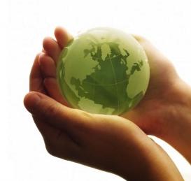Cómo ser más ecologista