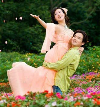Insólitas clases para mantener contento a tu marido