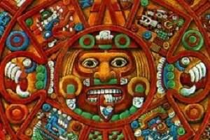 La lengua indígena más popular y dónde estudiarla