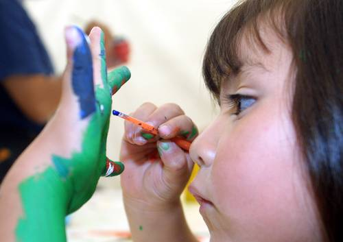 Cursos para niños en verano: fechas y precios