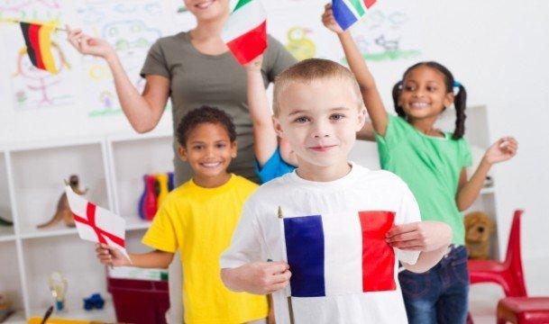 Ranking de los idiomas que más cuesta aprender