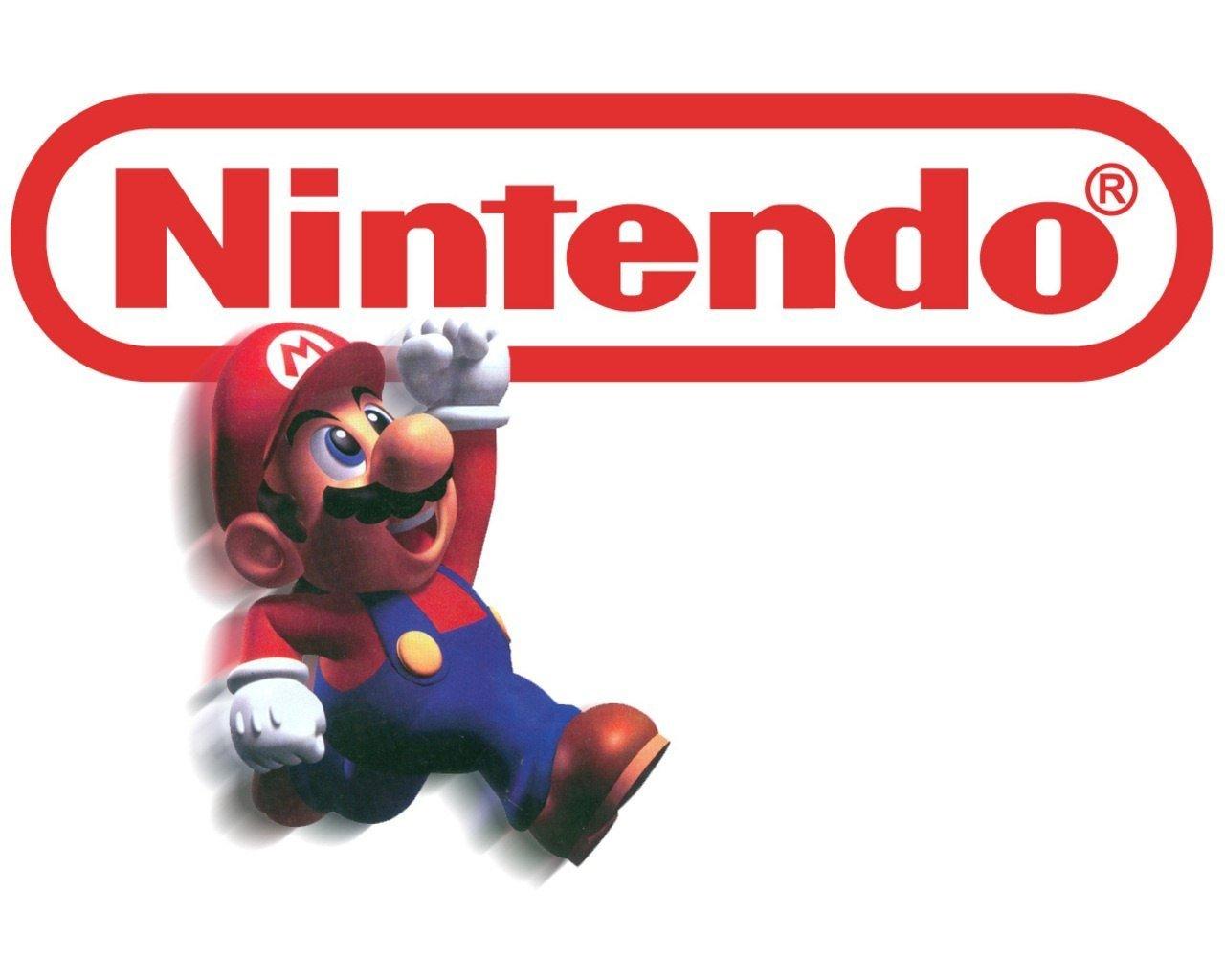 ¿Nintendo llega a su fin?