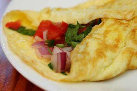 Recetas básicas y deliciosas de Yucatán
