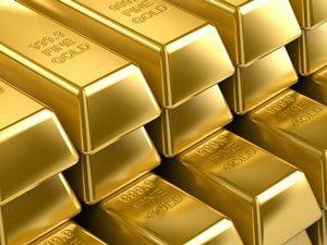 ¿Por qué el oro ya no es tan valioso?