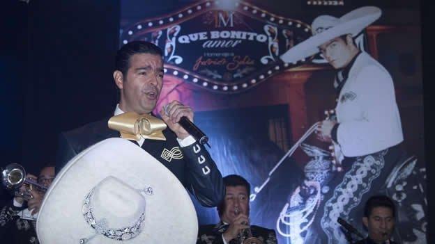 Matan al hermano de Pablo Montero en Coahuila