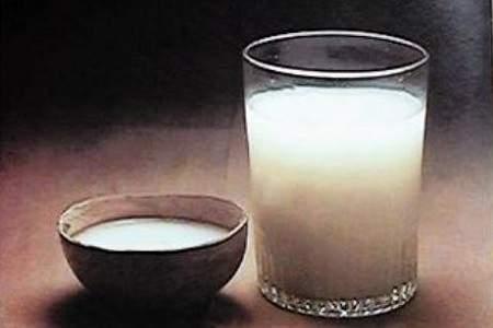 Propiedades del pulque - Ventajas de tomar pulque