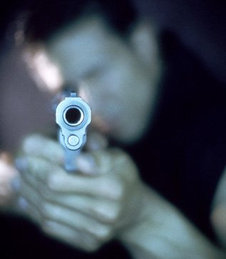 Sicario mató a 30 personas 'para limpiar el mundo de malas personas'