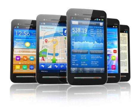 Cómo proteger a tu celular del espionaje