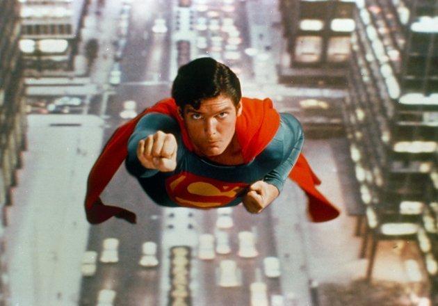 ¿Cuán cierta es la maldición de Superman?