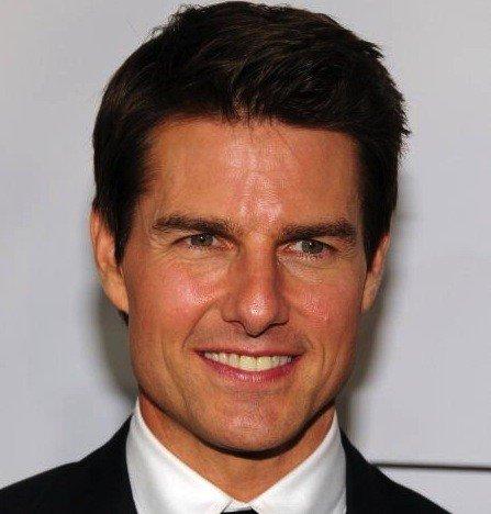 ¿Tom Cruise abandona la Cienciología?