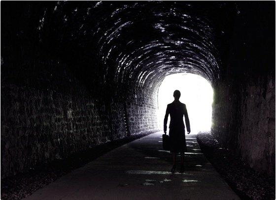 Qué esconde la oscuridad - Peligros