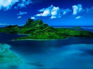 Enterate qué es el turismo sostenible