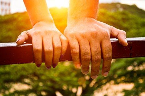 Ventajas y desventajas del matrimonio