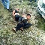 Video y fotos: matan a violador en Chiapas