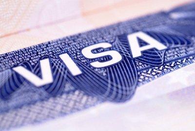 Requisitos para obtener la visa de Estados Unidos en menos de diez días