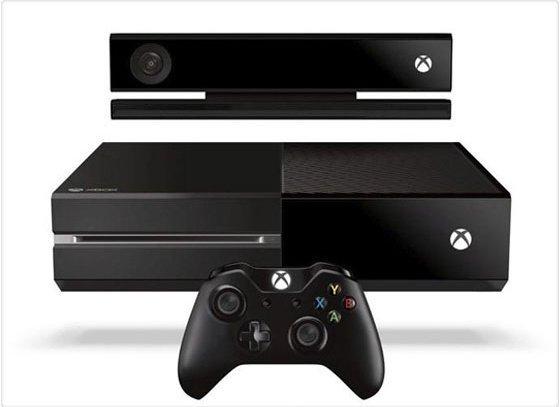 Precios de la Xbox One y la Play Station 4