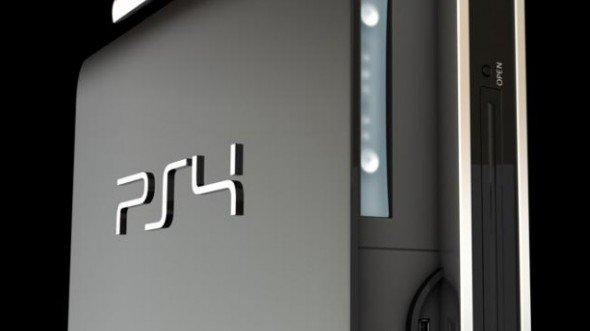 La estrategia de lanzamiento de la PlayStation 4