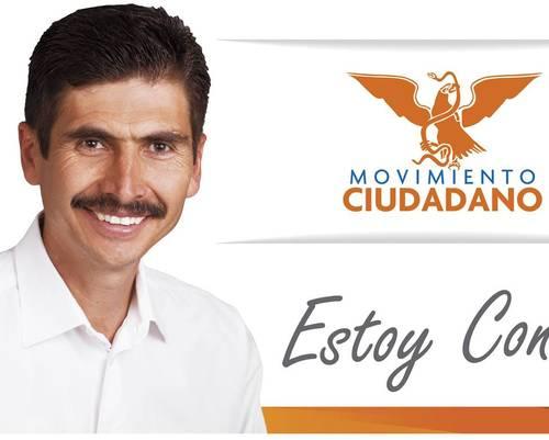 Aparece muerto candidato a alcalde en Durango