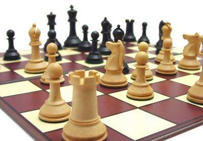 Por qué el ajedrez hace bien al cerebro