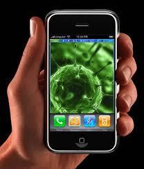 Éstos son los mejores antivirus para iPhone