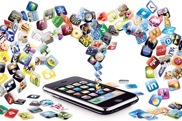Las mejores apps que ayudan a cuidar tu economía