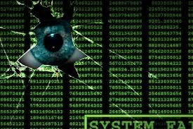 Ataques informáticos vs. narcotráfico ¿Quién lucra más?