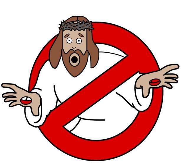 Conoce las distintas formas de no creer en Dios